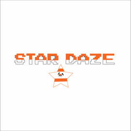 STARDAZE_OUTLINE-100.jpg