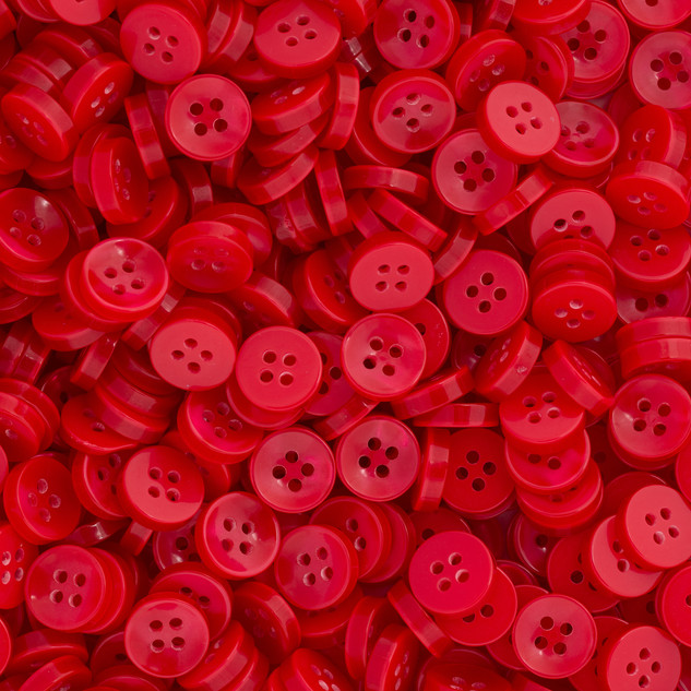 001_SMALL RED PUSH BUTTONS_..JPG