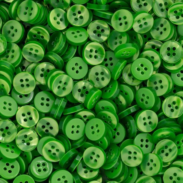 001_SMALL GREEN PUSH BUTTONS.JPG