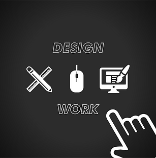 DESIGN WORK@300x-8.png