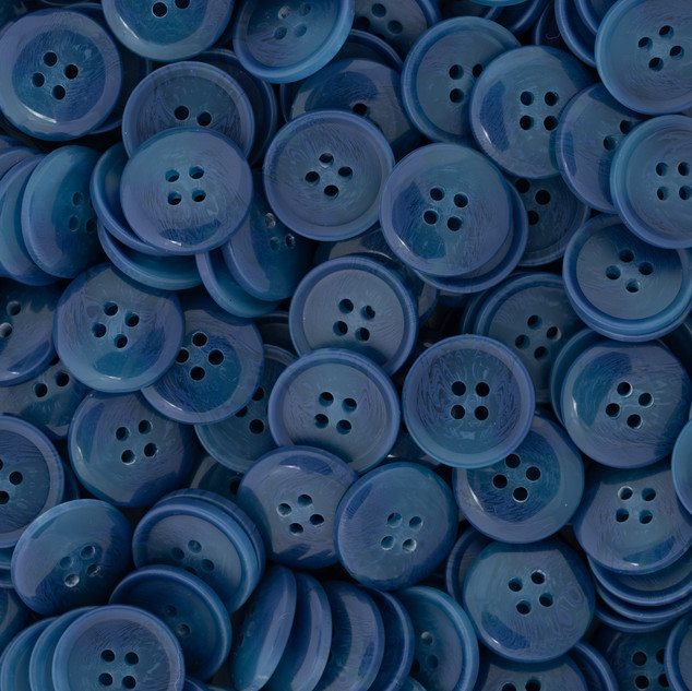004_HARDWARE BLUE PUSH BUTTON.JPG