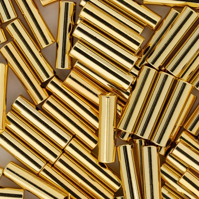 007_GOLD STRING TIPS.jpg