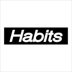 HABITS BOX LOGO-100.jpg