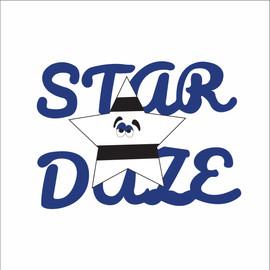 STARDAZE_OUTLINE 3-100.jpg