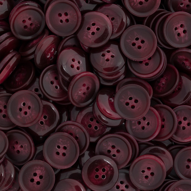 004_RED PEWTER_PUSH BUTTON_.jpg