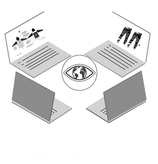 DESIGN IN REAL TIME_3@300x-8.png