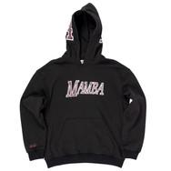Custom hooded sweatshirts