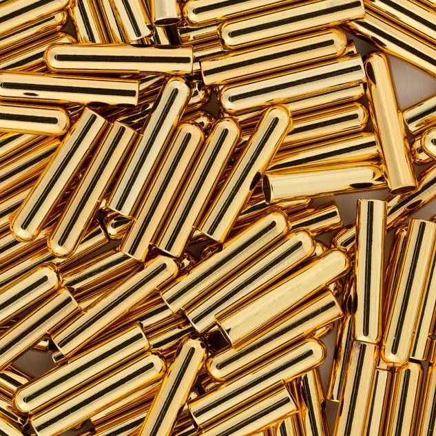 007_GOLD SMOOTH STRING TIPS.jpg