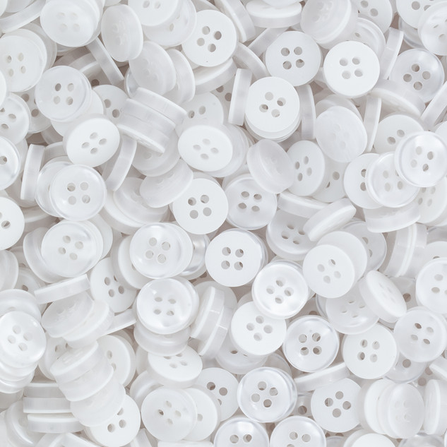 001_WHITE SMALL BUTTONS_.JPG