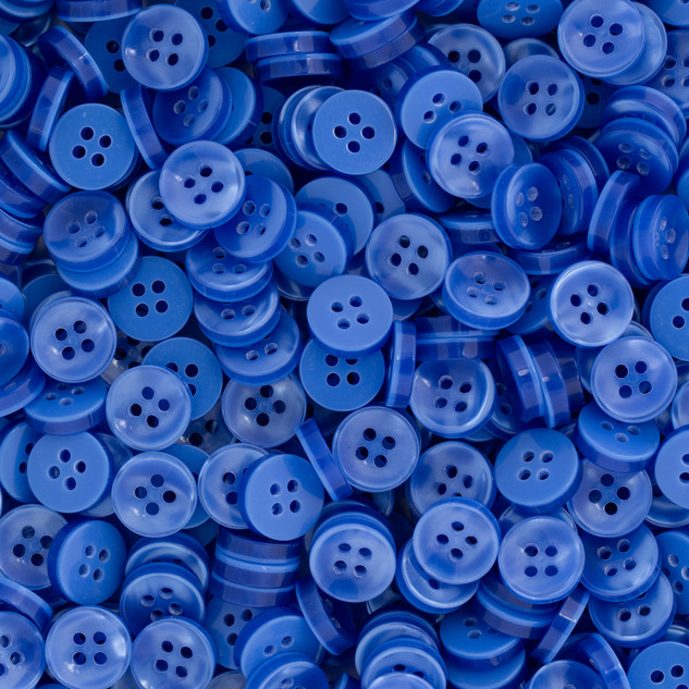 001_SMALL BLUE PUSH BUTTONS.jpg