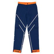 Custom nylon pants