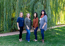Willow and Birch, Orland CA Trustworthy Real Estate Agents