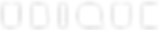 UBIQUE_LOGO%20white_edited.png