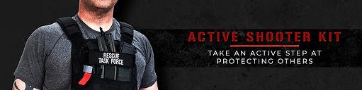 Active-Shooter_banner-Indv.jpg