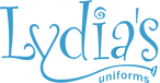 Lydias-logo-revised.png