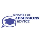 Strategic Admissions Advice
