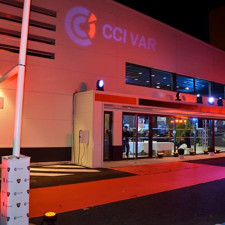 CCI Var - RCT
