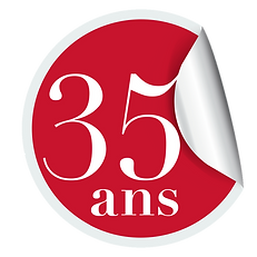 35ans.png