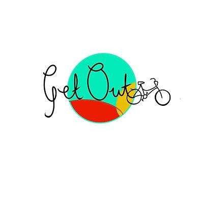 Get Out Logo.jpg