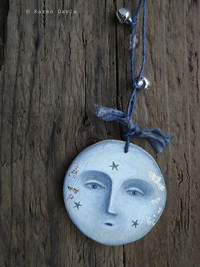 Moonlit Pendant.jpg