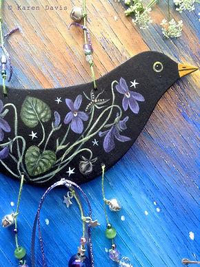 Violet Blackbird Hanger.jpg