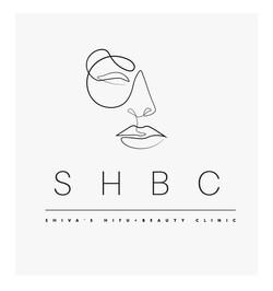 Clinic Logo Design