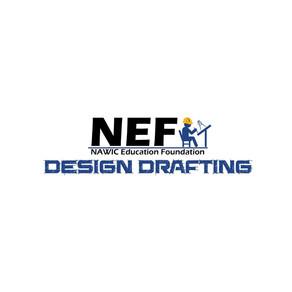 Design Drafting Contest Winner