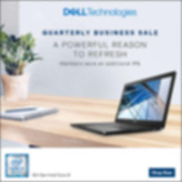 dell quarterly sale.jpg
