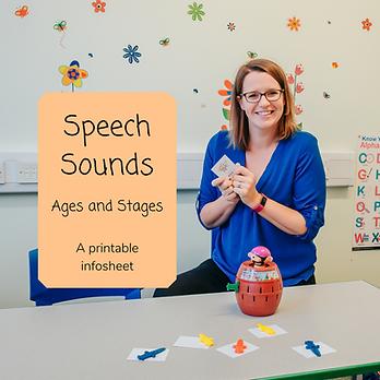 speech sounds freebie image.png