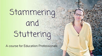 Stammering course image.jpg
