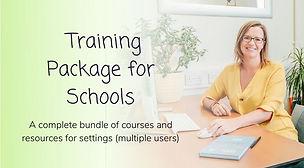 Schools training package.jpg