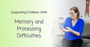Memory and processing course image.jpg