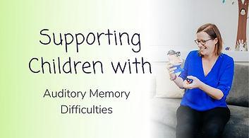 Memory course image.jpg