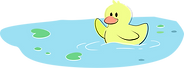 duck_on_pond.png