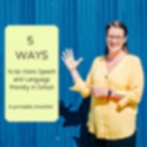 5 ways freebie image.png