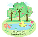 speech_therapy_logo_01.jpg