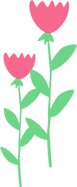flower1.png
