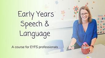 EYFS speech and language course.jpg