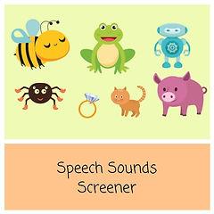 Sp sounds screener cover.jpg