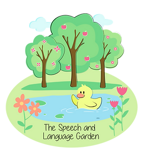 speech_therapy_logo_01.png