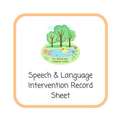 Intervention sheet cover image.jpg
