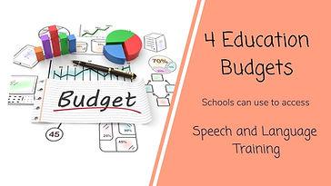 4 School Budgets.jpg