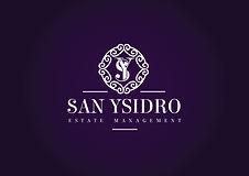 San-Ysidro-logo-white.jpg