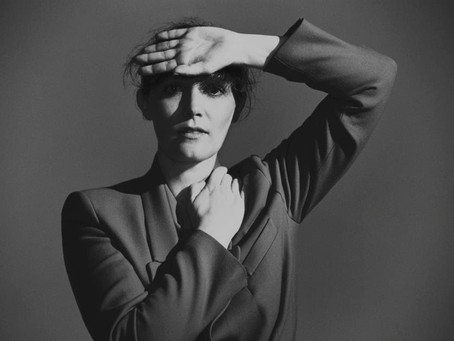 Sounds Like Now: Sarah Blasko Reimagines Classic Song 'Sounds Of Then (This Is Australia)'