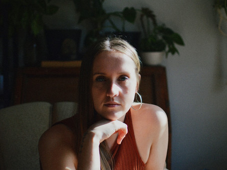 'Just Like Smoke', Marigolden's New Music Video Takes Listeners To Quiet Suburbia