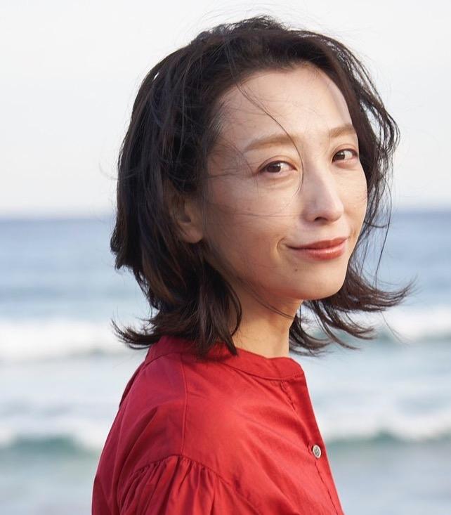 須田晶紀子