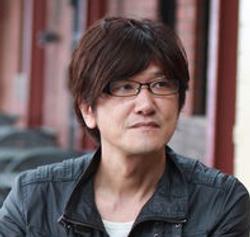 藤田隆二(ルクプル)