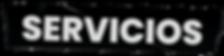 Serv-04.png