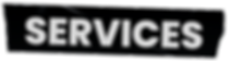 sevices-04.png