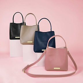 Katie Loxton bags